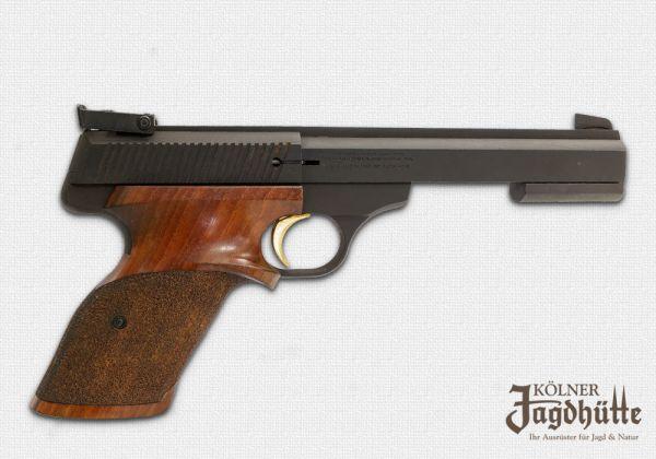 Bild FN Practice Pistole